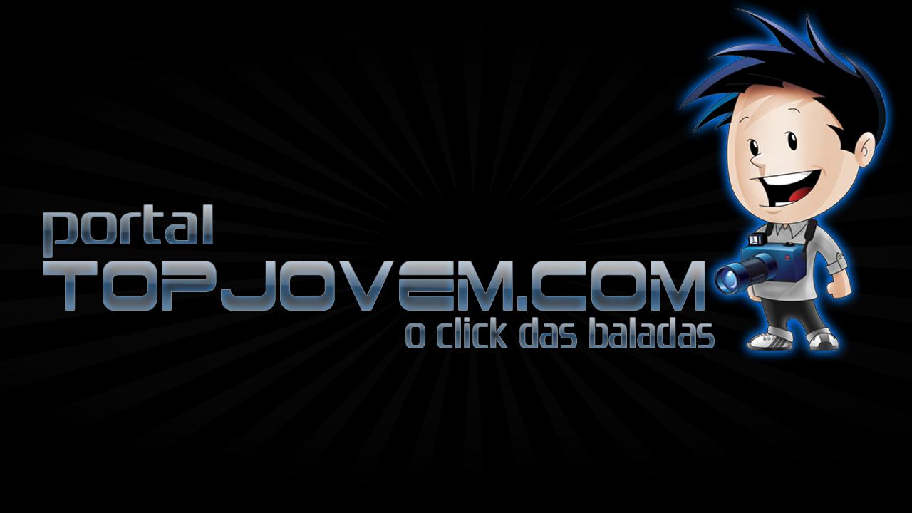 TopJovem.com